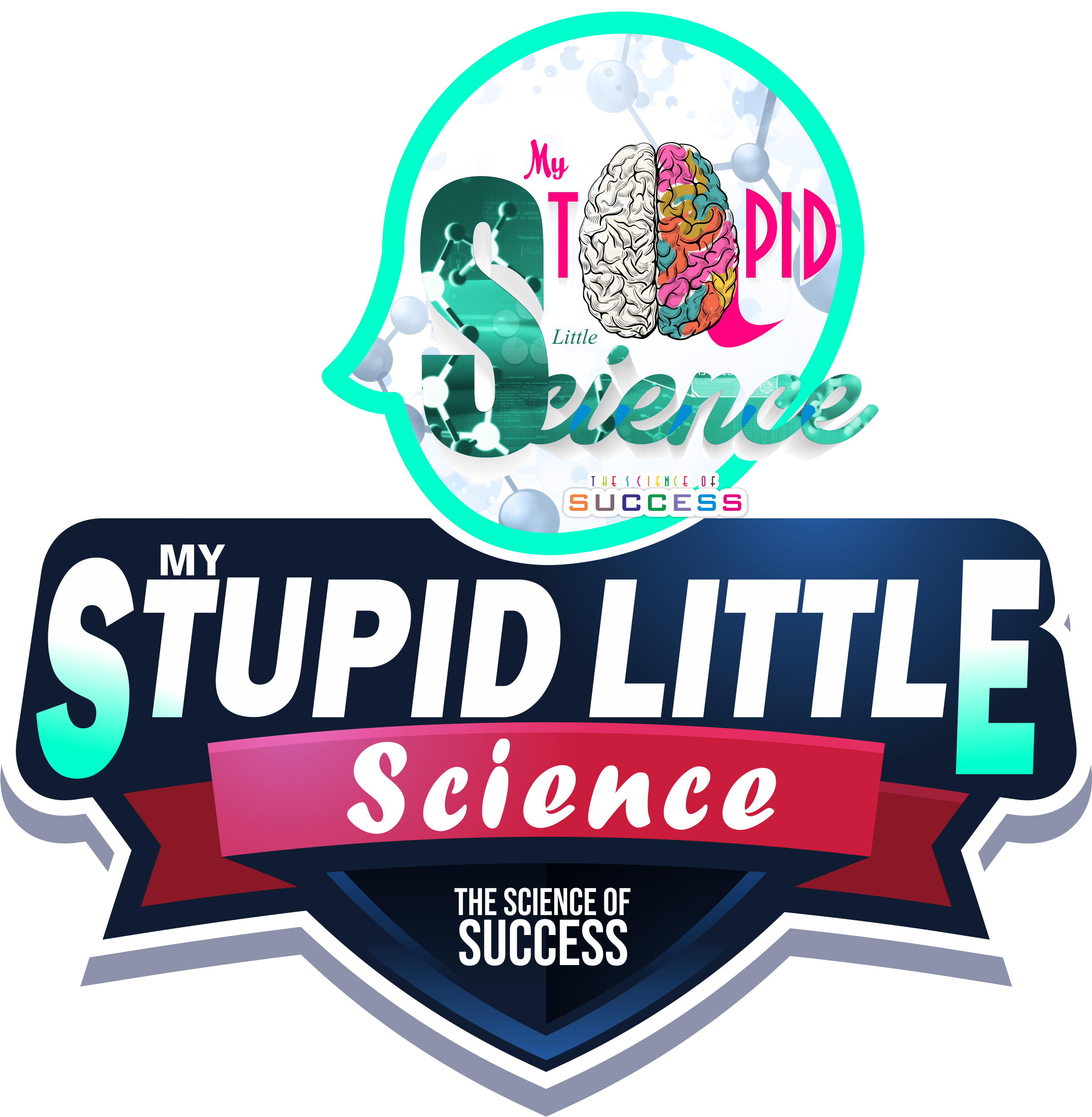 My Stupid Little Science