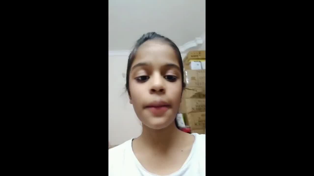 User Video