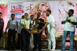Sriram Sankar – Visionary kid
